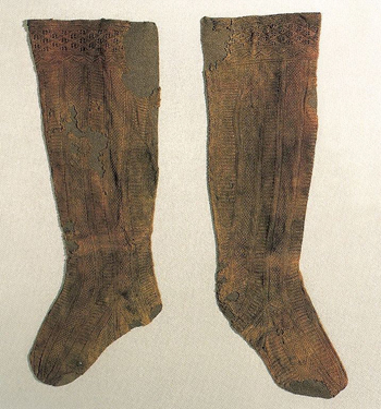 elenora sokkar